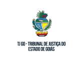 TJ GO - Tribunal de Justiça do Estado de Goiás - Juiz Substituto