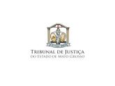 TJ MT - Tribunal de Justiça do Estado do Mato Grosso