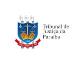 TJ PB - Tribunal de Justiça do Estado da Paraíba