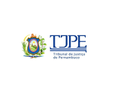TJ PE - Tribunal de Justiça do Estado de Pernambuco