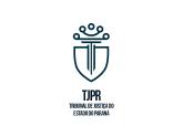 TJ PR - Tribunal de Justiça do Estado do Paraná - Juiz Substituto