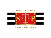 TJ SP - Tribunal de Justiça do Estado de São Paulo