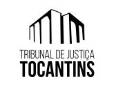 TJ TO - Tribunal de Justiça do Estado do Tocantins