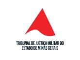 TJM MG - Tribunal de Justiça Militar do Estado de Minas Gerais
