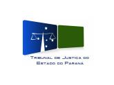 TJ PR - Tribunal de Justiça do Paraná
