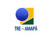 TRE AP - Tribunal Regional Eleitoral do Amapá