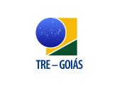 TRE/GO - Tribunal Regional Eleitoral de Goiás