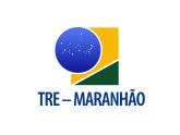 TRE MA - Tribunal Regional Eleitoral do Maranhão