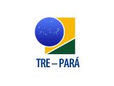 TRE PA - Tribunal Regional Eleitoral do Pará