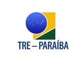 TRE PB - Tribunal Regional Eleitoral da Paraíba