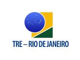 TRE RJ - Tribunal Regional Eleitoral do Estado do Rio de Janeiro