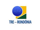 TRE RO - Tribunal Regional Eleitoral  de Rondônia