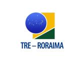 TRE RR - Tribunal Regional Eleitoral de Roraima
