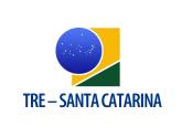 TRE SC - Tribunal Regional Eleitoral de Santa Catarina