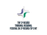 TRF 3ª Região - Tribunal Regional Federal da 3ª Região/SP e MT