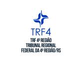 TRF 4