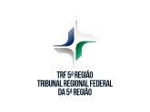 TRF 5ª Região - Tribunal Regional Federal da 5ª Região
