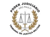 TJM SP - Tribunal de Justiça Militar do Estado de São Paulo