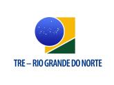 TRE RN - Tribunal Regional Eleitoral do Rio Grande do Norte