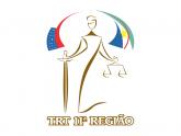 TRT 11 - Tribunal Regional do Trabalho 11ª Região