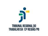 TRT 13ª Região - Tribunal Regional do Trabalho da 13ª Região/PB