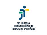 TRT 18ª Região - Tribunal Regional do Trabalho da 18ª Região/GO