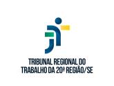 TRT 20ª Região - Tribunal Regional do Trabalho da 20ª Região/SE