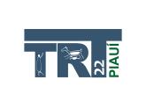 TRT PI - Tribunal Regional do Trabalho da 22ª Região