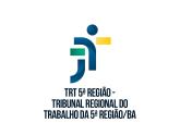 TRT 5ª Região - Tribunal Regional do Trabalho da 5ª Região/BA