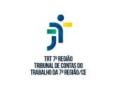 TRT 7ª Região - Tribunal Regional do Trabalho da 7ª Região/CE