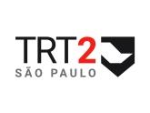 TRT 2 - Tribunal Regional do Trabalho da 2ª Região SP