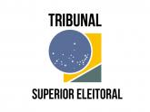 TSE - Tribunal Superior Eleitoral