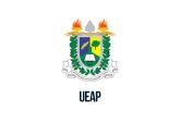 UEAP - Universidade do Estado do Amapá