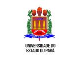 UEPA - Universidade do Estado do Pará