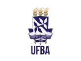 UFBA - Universidade Federal da Bahia