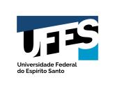 UFES - Universidade Federal do Espirito Santo
