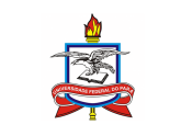 UFPA -  Universidade Federal do Pará