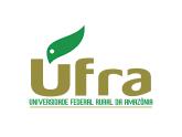 UFRA - Universidade Federal Rural da Amazônia
