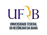 UFRB - Universidade Federal do Recôncavo da Bahia