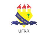 UFRR - Universidade Federal de Roraima