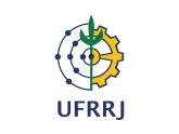 UFRRJ - Universidade Federal Rural do Rio de Janeiro