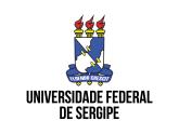 UFS  Universidade Federal de Sergipe