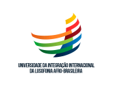 UNILAB - Universidade da Integração Internacional da Lusofonia Afro-Brasileira