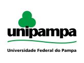 UNIPAMPA - Universidade Federal do Pampa no Estado do Rio Grande do Sul