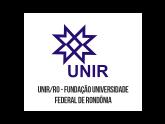 UNIR RO - Fundação Universidade Federal de Rondônia