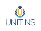 UNITINS - Universidade Estadual do Tocantins