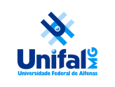 UNIFAL MG - Universidade Federal de Alfenas
