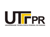 UTFPR - Universidade Tecnológica Federal do Paraná