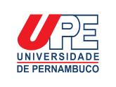 UPE - Universidade de Pernambuco