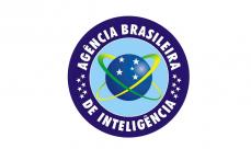 ABIN - Agência Brasileira de Inteligência
